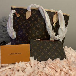 Beautiful Biz Bag for Sale in Coventry, RI