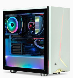 Custom Gaming PC for Sale in Belvidere, IL