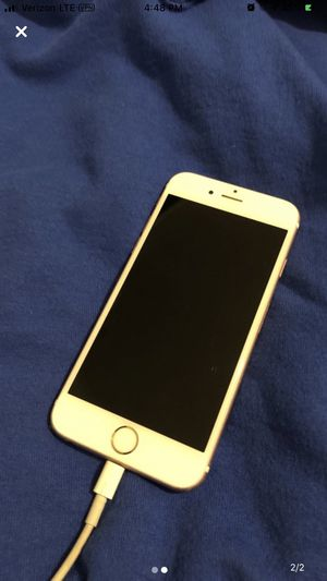 iphone 6s for Sale in Leechburg, PA