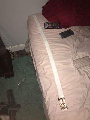 Belt for Sale in Wauchula, FL