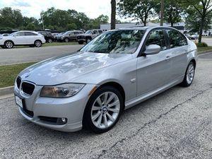 2011 BMW 3 Series for Sale in Addison, IL