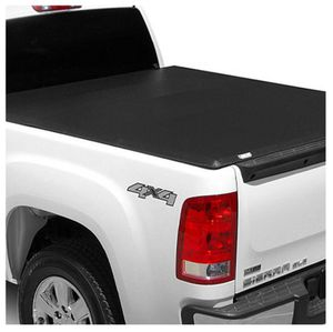 Tonneau Cover for 2004-2020 Nissan Titan 6.6ft Bed NEW! for Sale in Fresno, CA