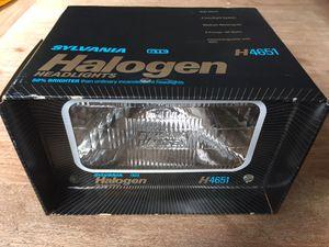 Headlight for Sale in Kent, WA