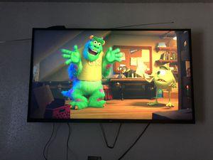 Lg Smart Tv for Sale in Houston, TX