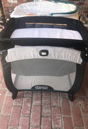Graco Pack & Play for Sale in Covina, CA