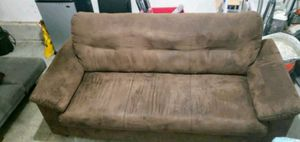 Ikea couch for Sale in Hillsboro, OR