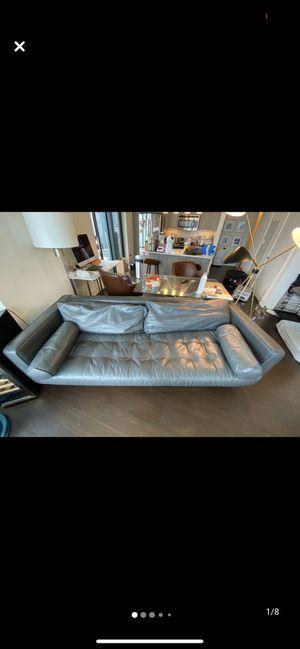 Article sofa for Sale in Seattle, WA