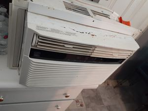 Ac unit for Sale in Hesperia, CA