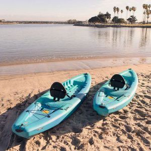 Kayaks (x2) Or (x1) for Sale in Windermere, FL