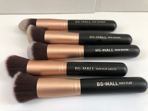 Makeup brushes for Sale in Houston, TX