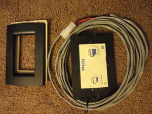 Flush Control Panel RV for Sale in Chula Vista, CA