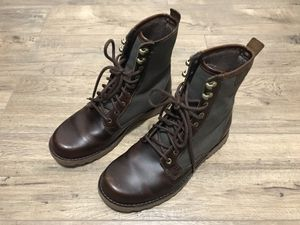 Ugg Boots, Men's size 7 for Sale in San Diego, CA