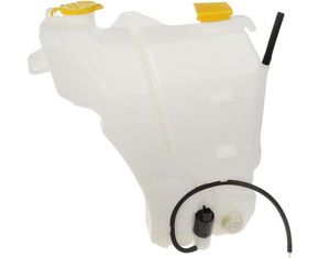 Resivour tank for dodge ram 1500 for Sale in Escondido, CA