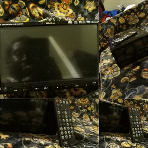 CD/DVD player for the car ....also two CD players for car .... Make offer for Sale in Nashville, TN