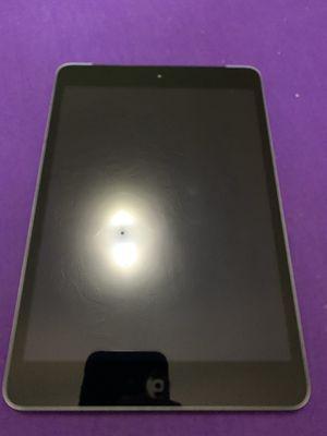 iPad Mini 2 for Sale in Chula Vista, CA