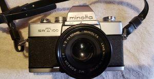 Camera for Sale in Albion, MI