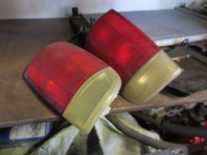Chevy S10 Blazer Parts for Sale in Westchester, CA