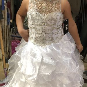 Girl Dress for Sale in Vernon, CA