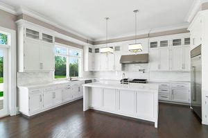 Cabinets for Sale in Fort Mill, SC