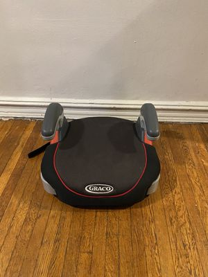 Graco Car Seat (toddler) for Sale in Queens, NY
