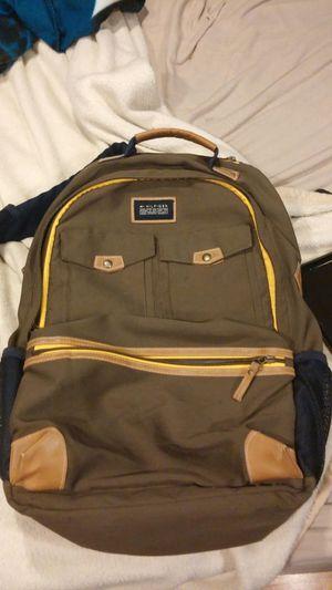 Tommy Hilfiger Backpack for Sale in Warren, MI
