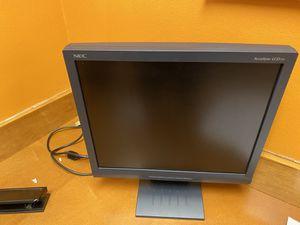 3 Computer monitor for Sale in Miami, FL