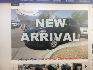 Chevy Sonic Grey 2️⃣0️⃣1️⃣2️⃣ for Sale in Scottsdale, AZ