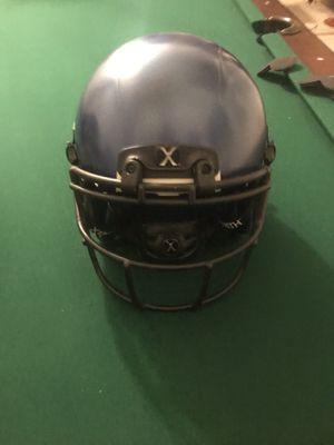 Xenith Football Helmet for Sale in Byron, CA