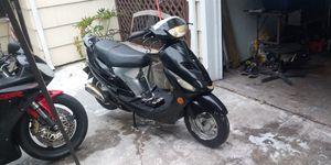 125cc monkey for Sale in Houston, TX