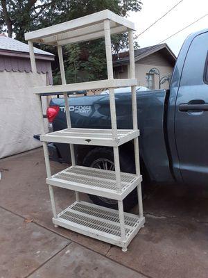 Plastic for Sale in Glendale, AZ