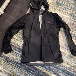 Patagonia Torrentshell Women's XS for Sale in Los Angeles, CA