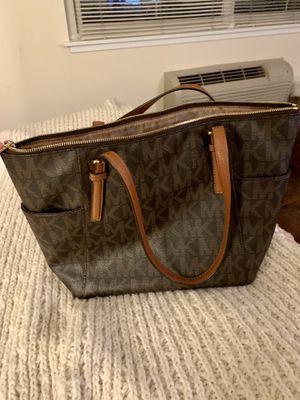 Michael Kors Bag for Sale in Arlington, VA
