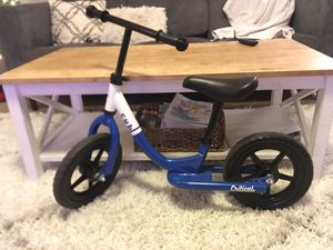 🚲 Kids Balance Bike - No Pedal Bicycle for Sale in Portland, OR