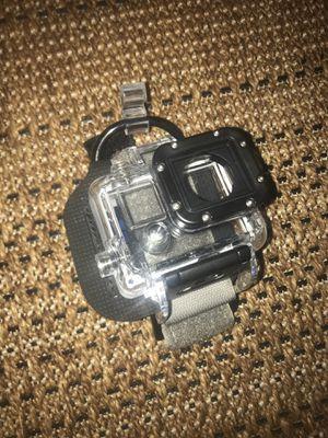 GoPro Waterproof Wrist Mount for Sale in Atlanta, GA