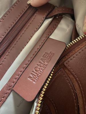 Michaell Kors for Sale in Manassas, VA