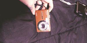 Digital camera for Sale in Joplin, MO