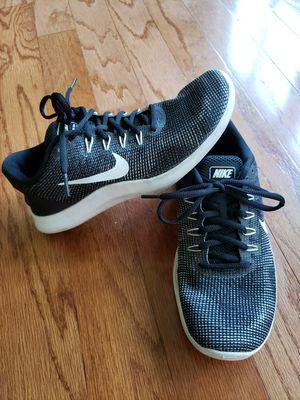 Women Nike Running Shoes Sneakers for Sale in Jacksonville, FL