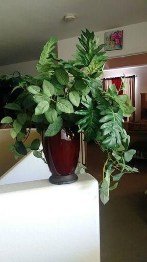 Flower vase for Sale in North Las Vegas, NV