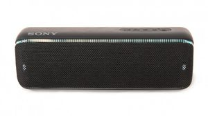 Sony XBS 32 Bluetooth speaker for Sale in IL, US