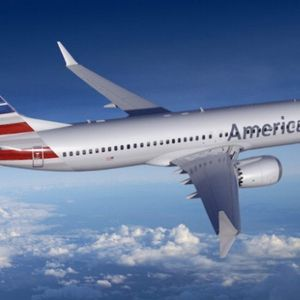 Offer: Cheap Airlines Tickets for Sale in Sacramento, CA