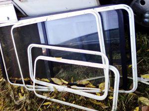 RV windows for Sale in Palermo, CA
