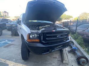 Ford f450 for Sale in Saginaw, TX