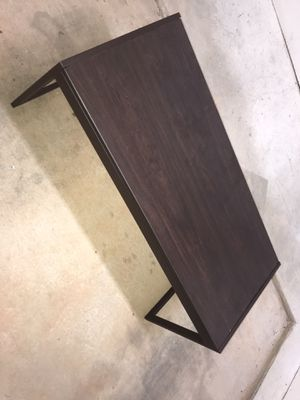 Center table for Sale in Cary, NC