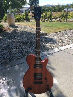 Dean Evo XM Electric Guitar for Sale in Manson, WA
