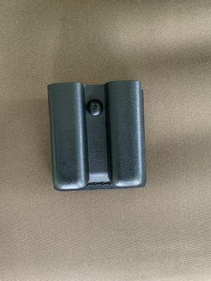 Safariland Magazine Holder for Sale in West Palm Beach, FL