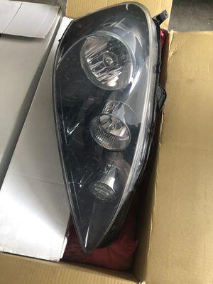 OEM Acura RSX (2005-2006) headlights for Sale in Lynnwood, WA