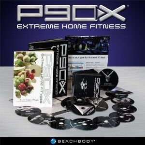 P90x for Sale in Beverly Hills, CA