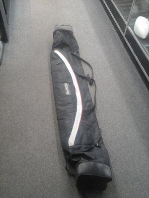 Core Ski Bag for Sale in Charlotte, NC
