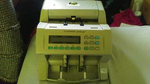 Jetscan counter for Sale in CA, US