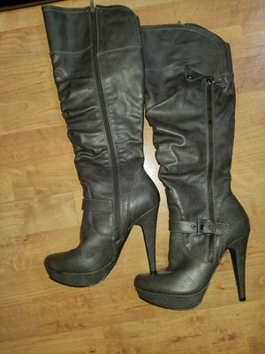 Brand New Guess Boots for Sale in Las Vegas, NV